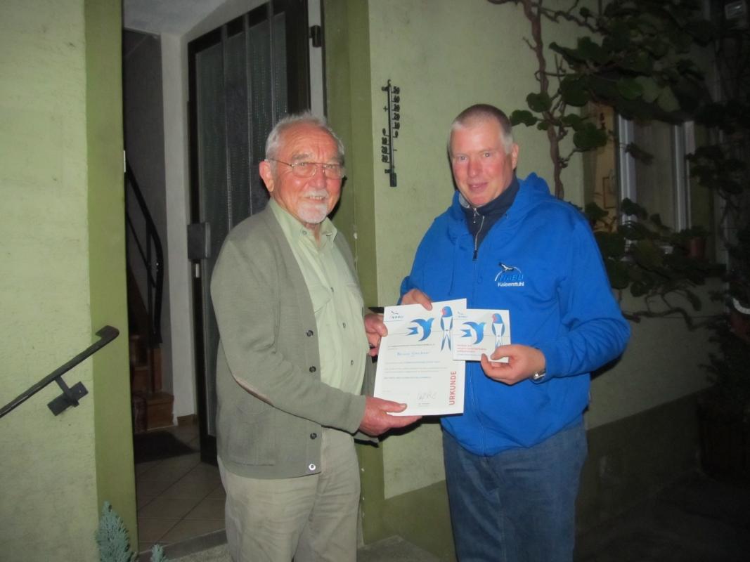 20181210_Schwalbenfreundliches_Haus_Bruno_Glockner(2)