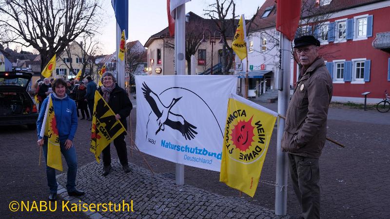 462-Mahnwache_Fessenheim