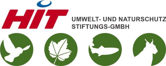 HIT_Umweltstiftung_Logo_2013 (1)
