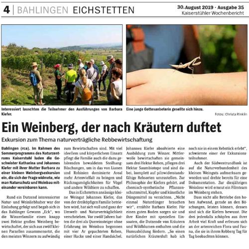 20190830_KWB_Ein_Weinberg_der_nach_Kraeuter_duftet